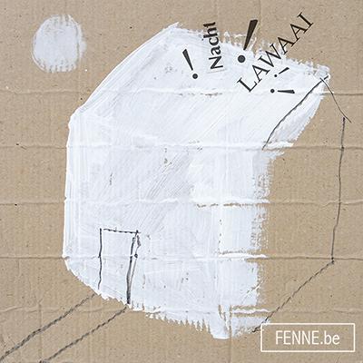 Ooit zal alles anders zijn | www.Fenne.be