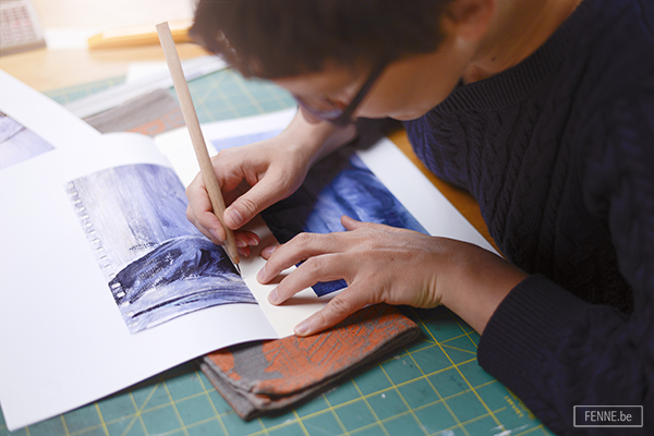 Brenda Spencer- book