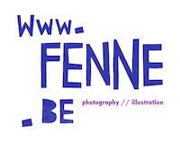 Fenne