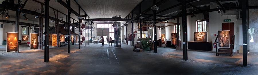 meken-panoramaliten