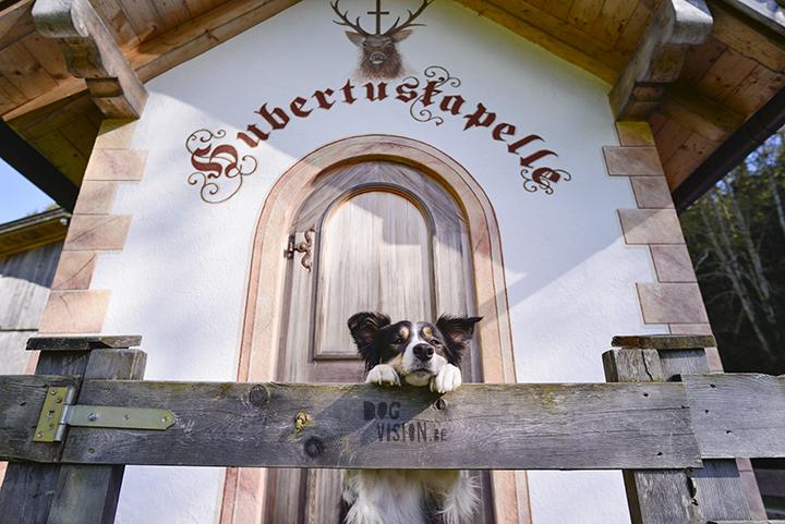 Travel to Alpbach in Tirol Austria, visiting a church, hiking, enjoying great food. Blog on www.Fenne.be