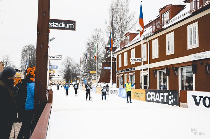 Vasaloppet 2018 | life in Sweden, wanderlust, photography , www.Fenne.be