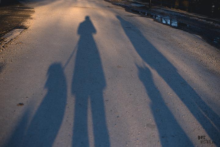 Wednesday Wanderings (15), life Sweden, Dalarna, wanderlust, art and travel, www.Fenne.be