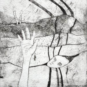 Fenne Kustermans, illustrations, www.Fenne.be