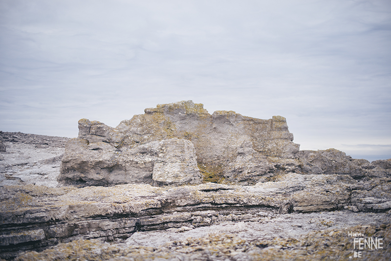 Textures of Gotland, nature photography Sweden, Visby, traveling, artist, Europe, www.Fenne.be