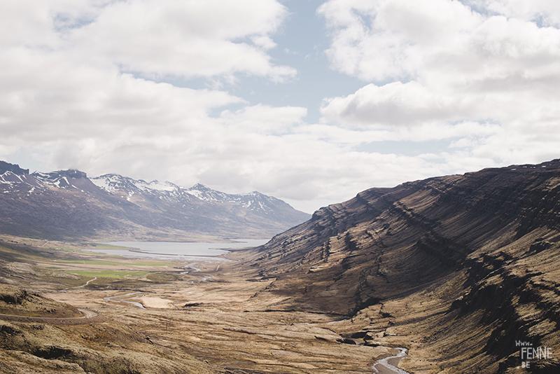 Iceland, road trip Iceland, www.Fenne.be