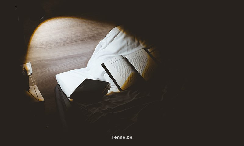 Creative calling, book by Chase Jarvis, book review, book inspiration, www.Fenne.be