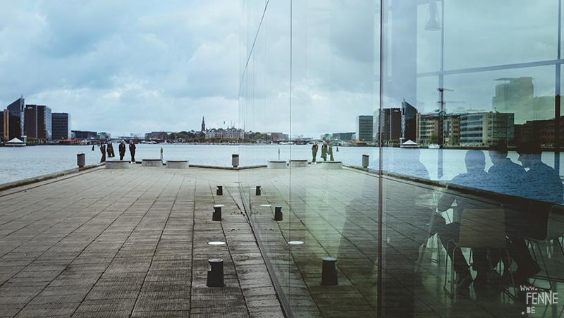 Visiting Copenhagen/Denmark, art inspiration,travel Europe, www.Fenne.be