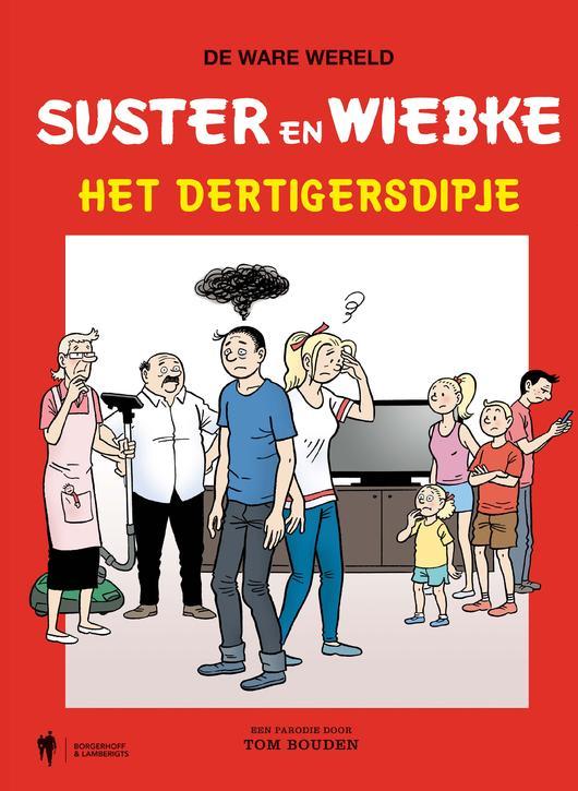 Suster_en_Wiebke_Het_dertigersdipje