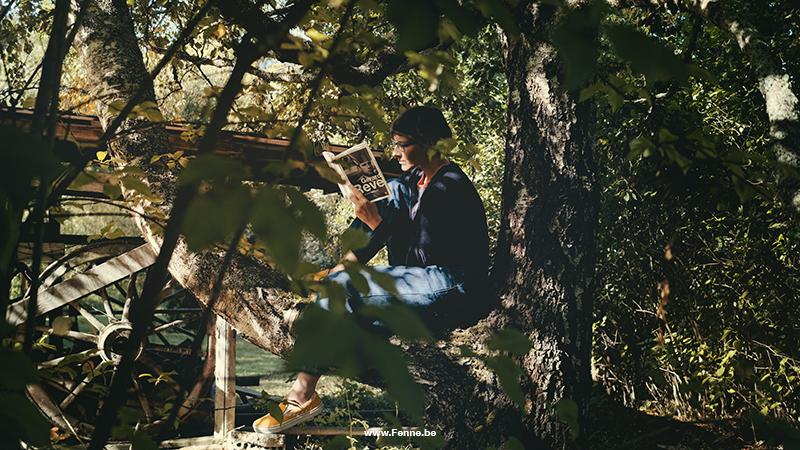 Time for a book, currently reading, boekenliefhebber, artist in Sweden, Belgian artist, Fenne Kustermans, wwww.Fenne.be