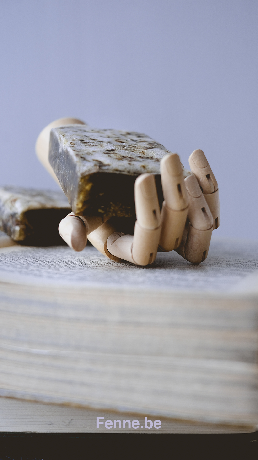 DIY natural soapmaking, learning new things, creative lifestyle, www.Fenne.be