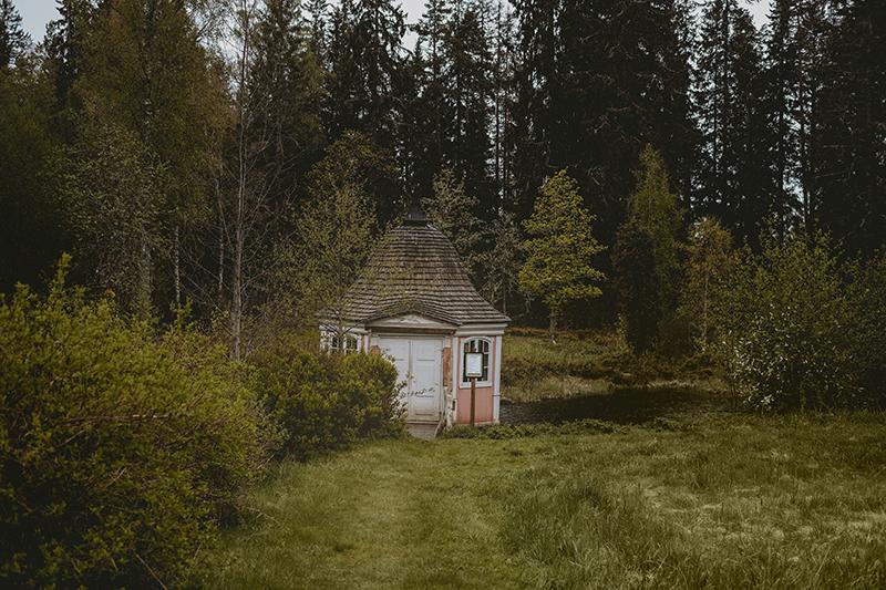 Ekomuseum Bergslagen, Riddarhyttan and Skinnskatteberg, local history of Sweden, mining history, www.Fenne.be
