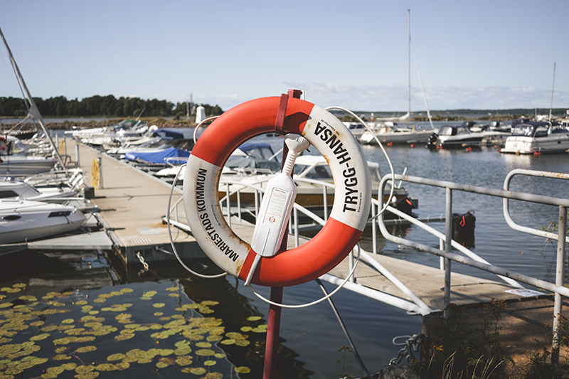 bilturer i sverige, road trip in Sweden, Dalarna- Örebro- Karlstad, Swedish landscape, lakes, nordic lifestyle, www.Fenne.be